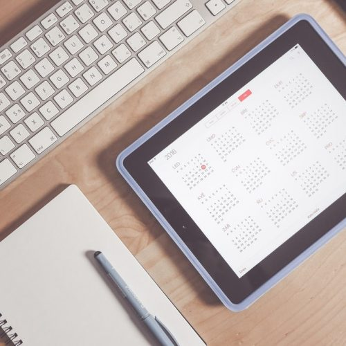 How to Create a Successful Online Event